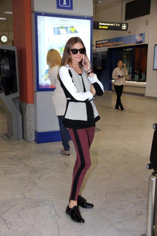 2196842d1369647166-olivia-palermo-style-thread-ii-olivia-palermo-look-de-aeropuerto-llegando-cannes-2013 (600×899)