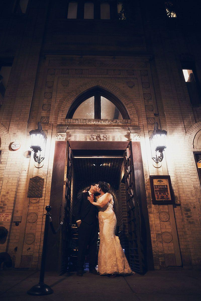 Deity Wedding Le Image Brooklyn wedding, Brooklyn