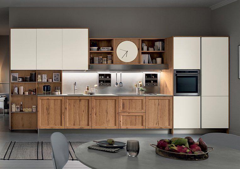 Top 5 Interior Design Trends 2020 45 Images Of Interior Trends 2020 Kitchen Design Loft Style Interior Kitchen Trends