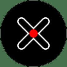 Model X Launcher v1 7 [Prime] [Latest] | mod apk in 2019