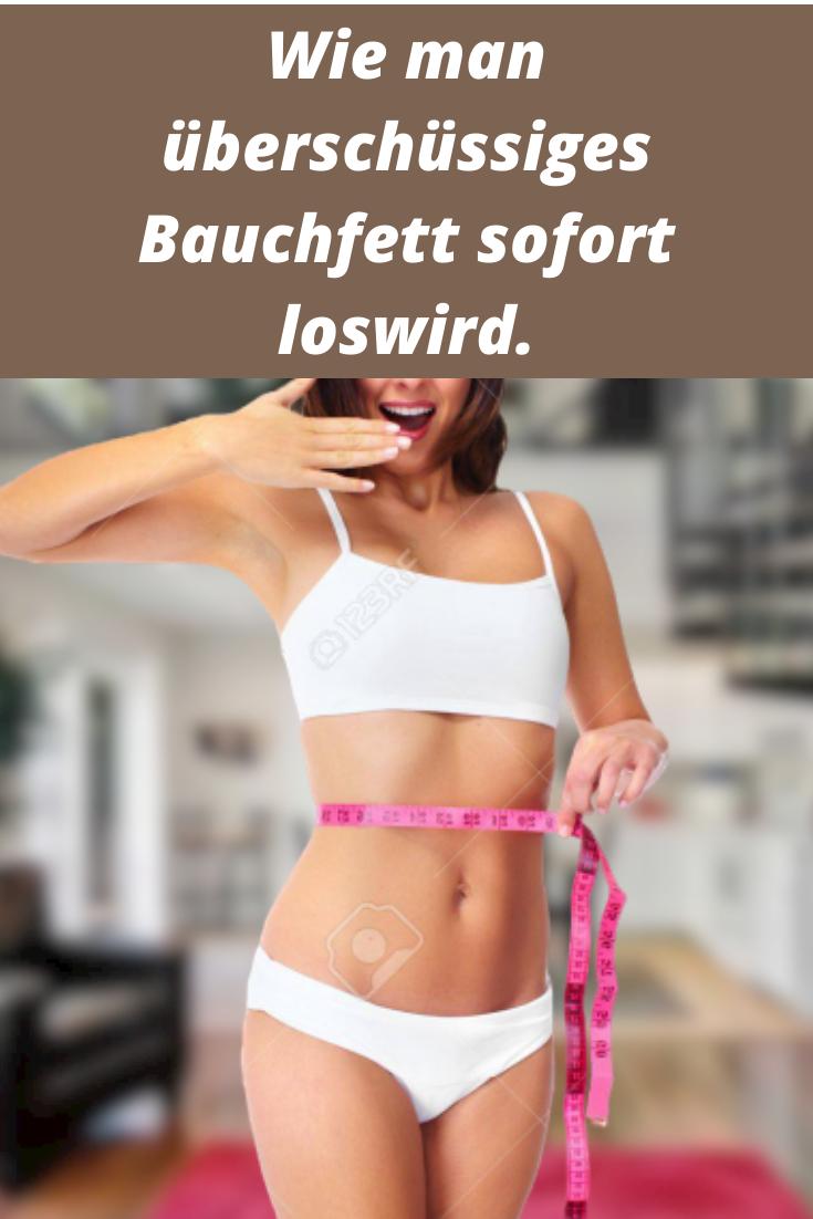 Hausgemachte Diäten, um Gewicht Woche zu verlieren