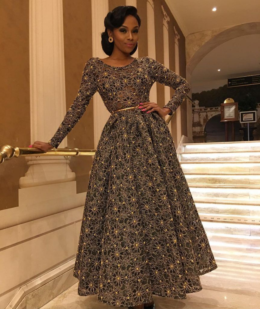 gorgeous wedding guest outfits you will fall in love with