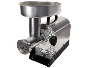 Meat Grinder And Sausage Stuffer By Michael Symon By