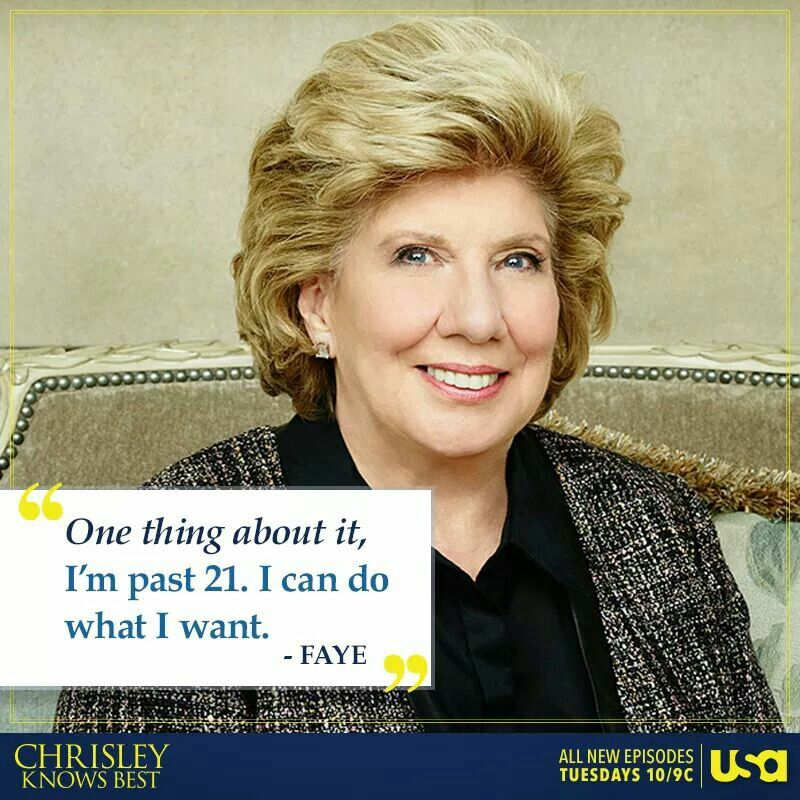 Chrisley Knows Best Todd Chrisley Quotes Father Knows Best Funny Picture Quotes