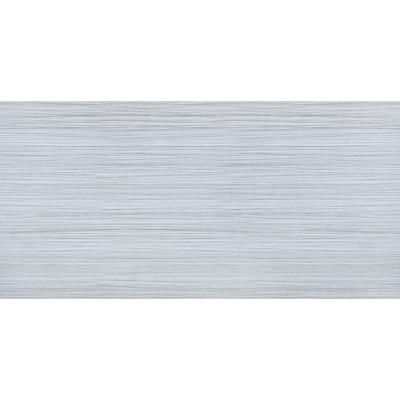 Pasha 12 Inch X 24 Zera Annex Silver Rectified Porcelain Tile 16 Sq Ft Per Case 69 159 Home Depot Canada