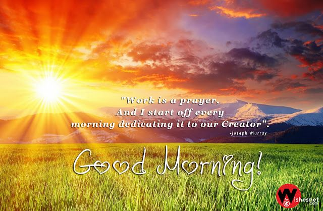 good morning nature images hd nature quotes good morning