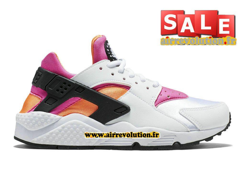 Cher Air Pour Nike Huarache Gs Chaussure Sportswear Wmns Pas 80x5xqPRw