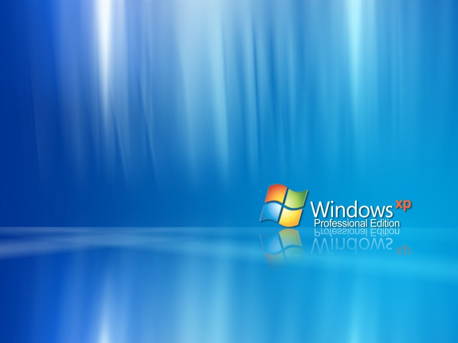 How to Move On After Windows XP Without Giving Up Your PC