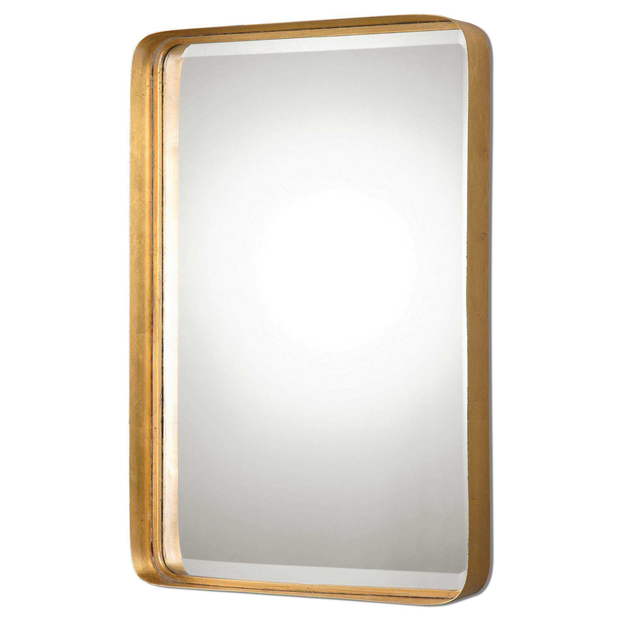 Tayla Mirror In 2021 Mirror Wall Mirror Wall Bathroom Antique Gold Mirror