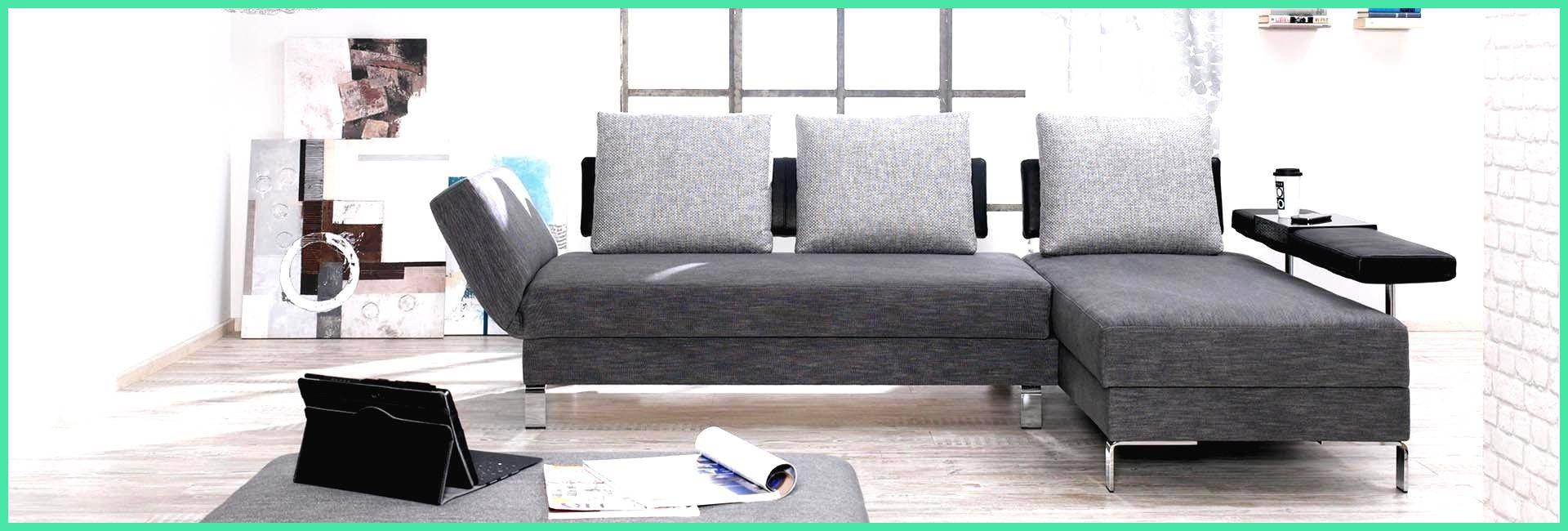 Mobel Roller Sofa Beste 36 2 Wahl Mobel Line Shop Hn4 Foto