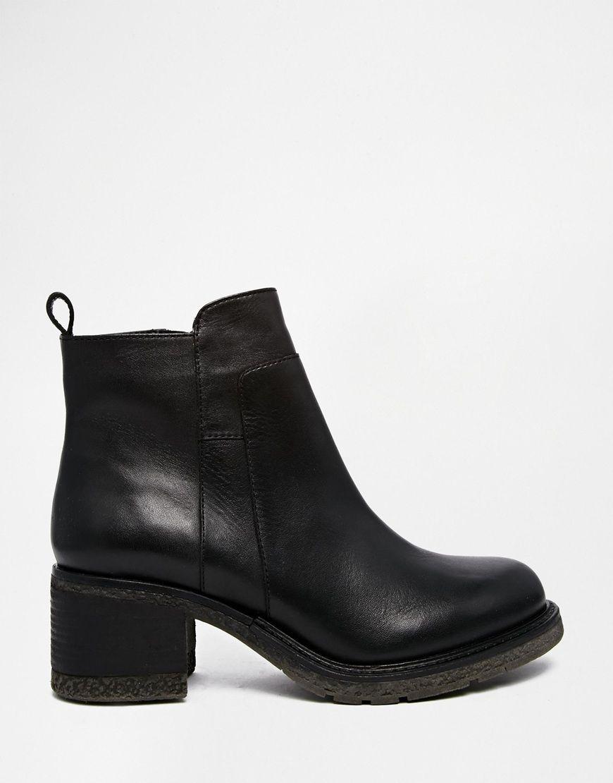 Women's Revere Ankle Boot