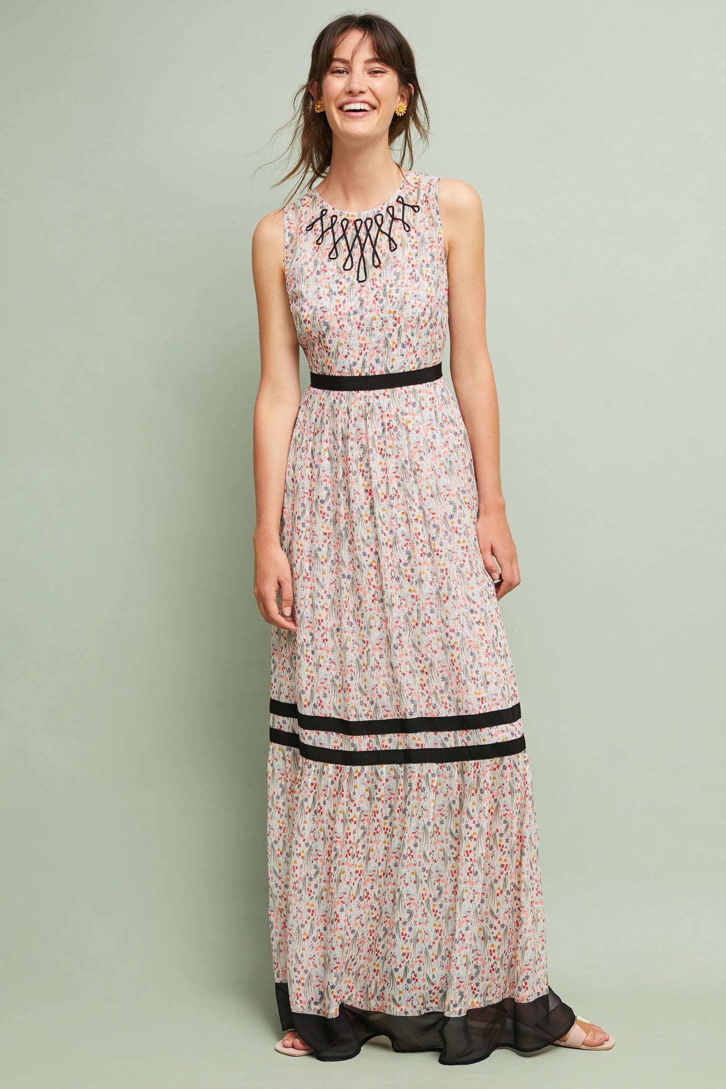 180e70a146c Summer Maxi Dresses  Shop Summer Maxi Dresses - Macy s