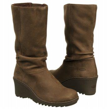 Keen  Womens Boots  Keen  Women s  Akita  Boot  Boots  (Slate  Black ... 926b12dd199