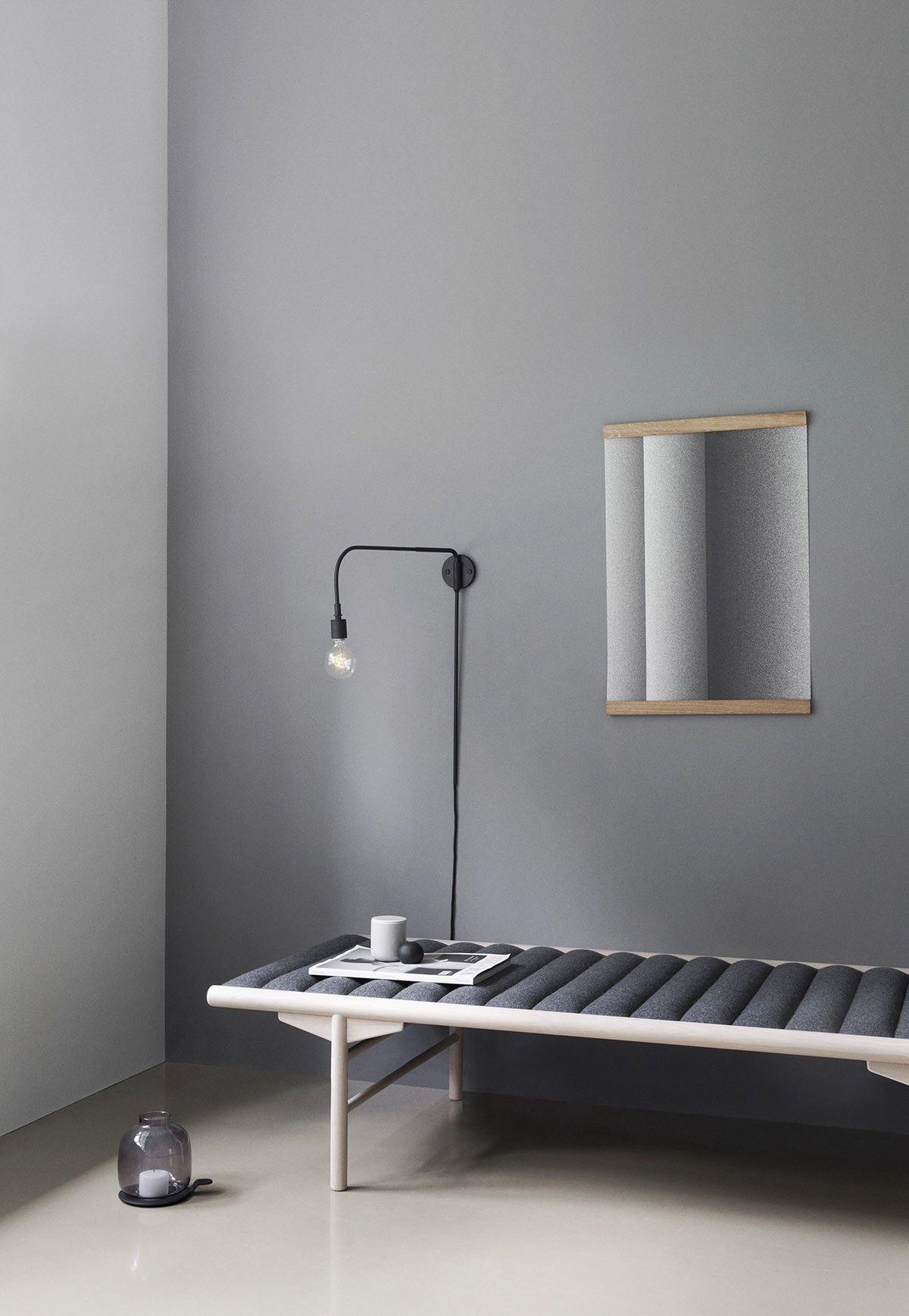 MenuSalons Modernes Applique Lampe Doré Murale Warren rodBtQsChx