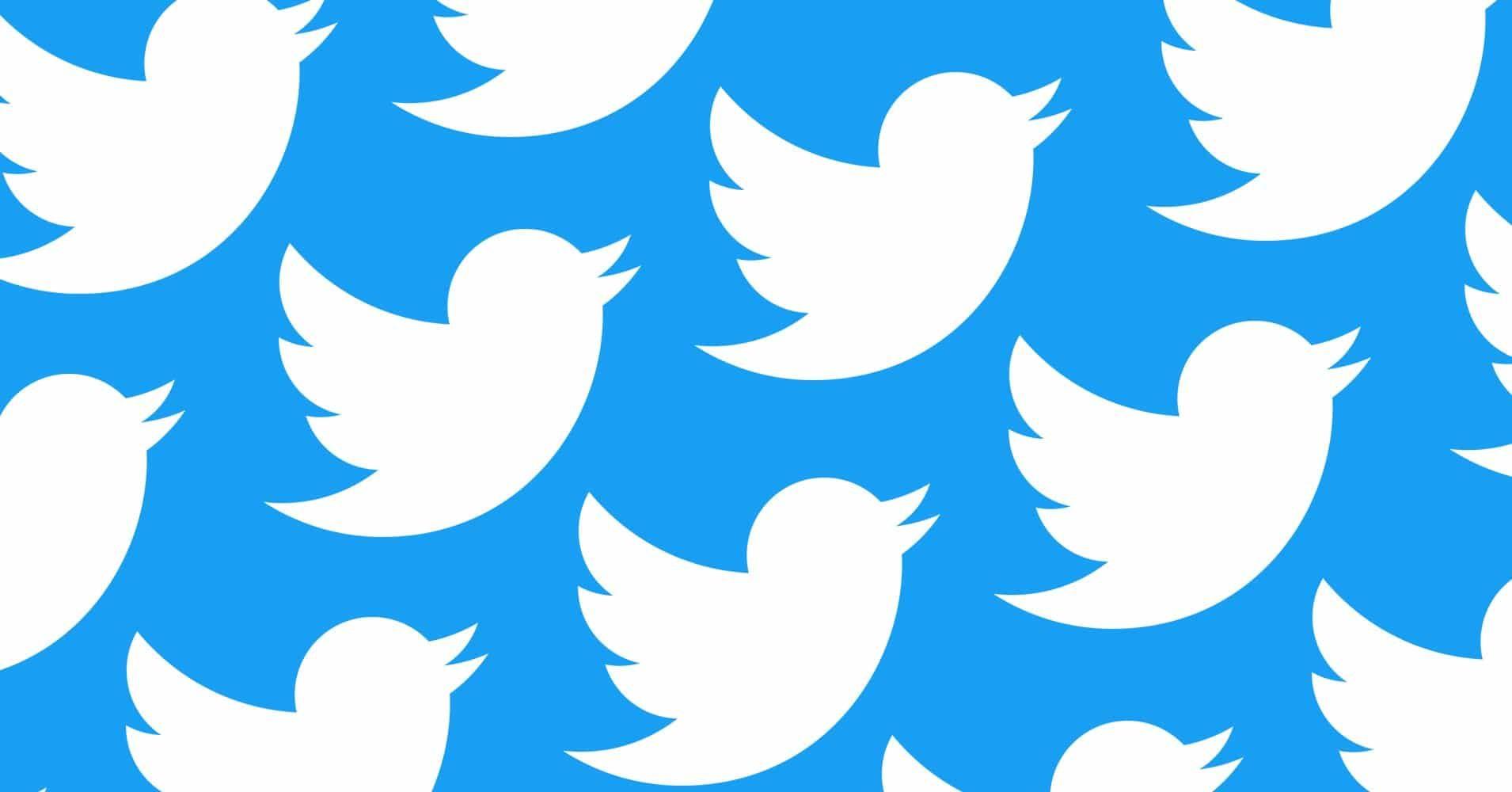 تويتر تسجل 17 مليون تغريدة قبل دخول شهر رمضان 2020 I Maurinews Twitter Reseaux Sociaux Tweets