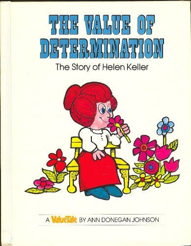 Book review the story of helen keller this is one of a series book review the story of helen keller this is one of a fandeluxe Ebook collections