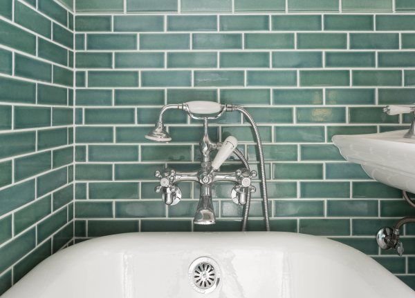 a new year and weu0027re sharing our top tile trends