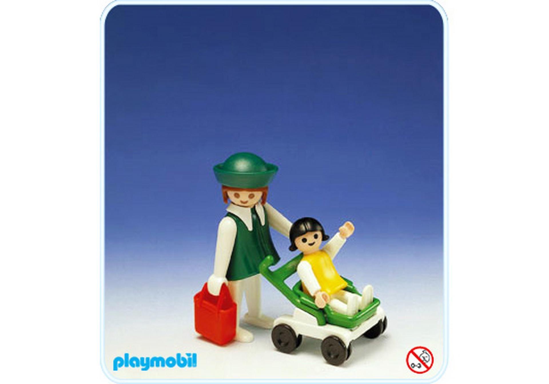 Spielzeug Fã R Blinde Kinder