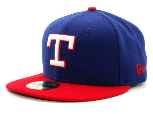 Lids Is The Place For The Best Selection In Caps And Gear Including New Era Hats And Hundreds Of Other Name Brands Texas Rangers Vans Hats Texas Rangers Hat