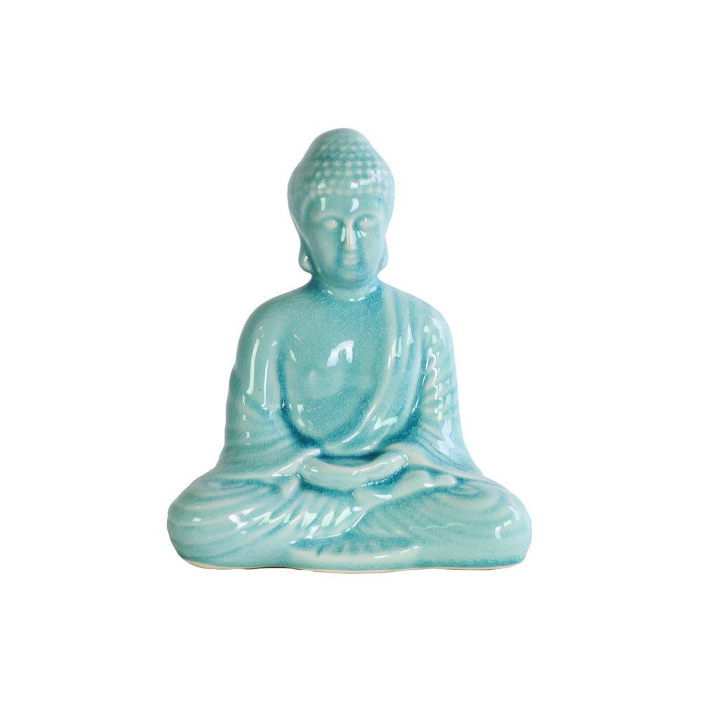 Overstock.com: Online Shopping - Bedding, Furniture, Electronics, Jewelry, Clothing & more #buddhadecor