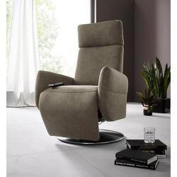 Photo of TV armchair – io.net/home