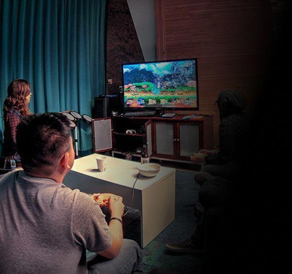 Game Design merit badge - careers at Big Fish games (video game