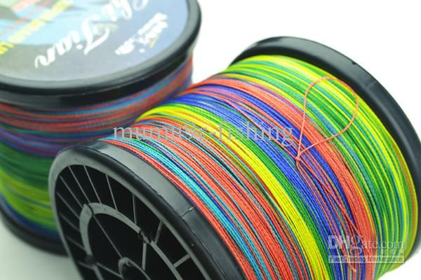 Top 5 Best Braided Fishing Line In 2019 Review Con Imagenes