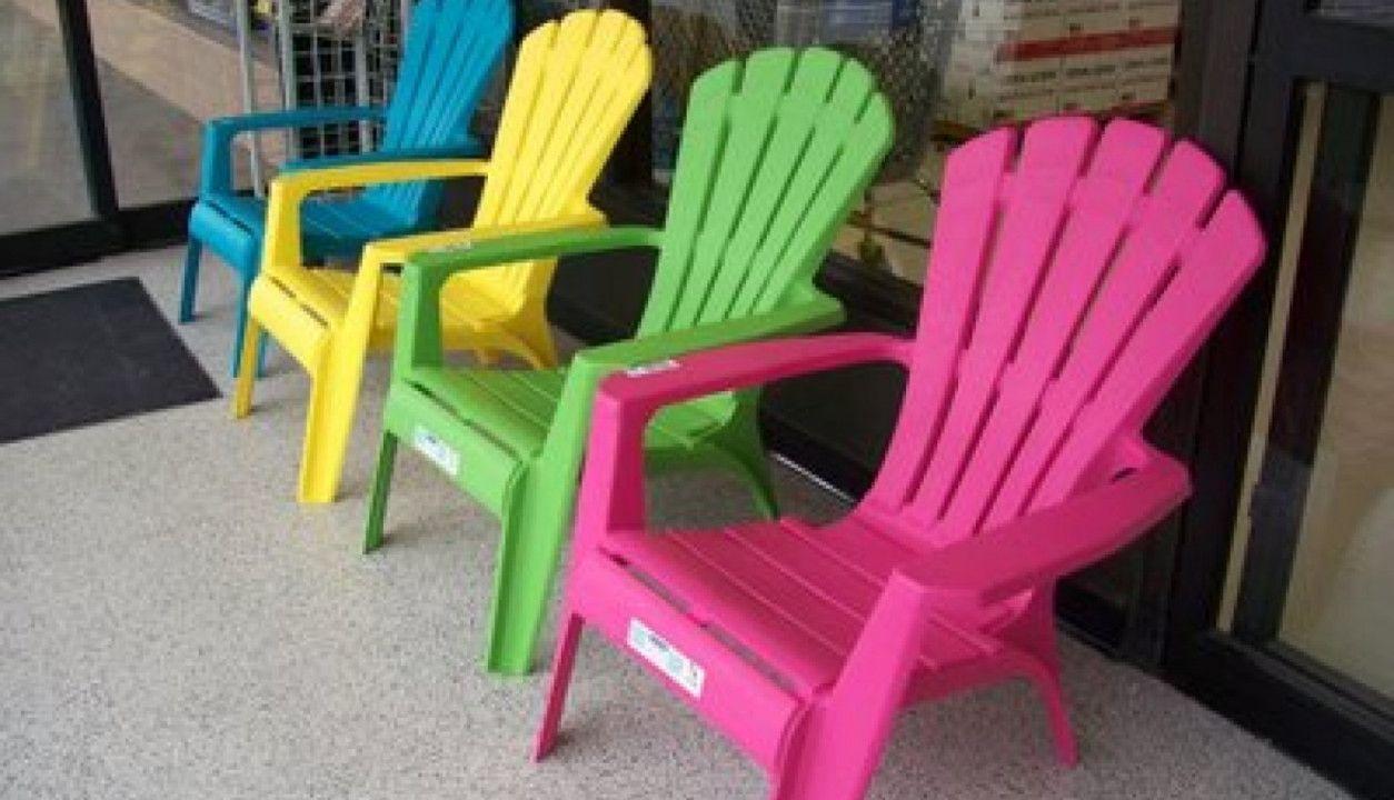 Resin Adirondack Chairs Walmart Best Way To Paint Furniture