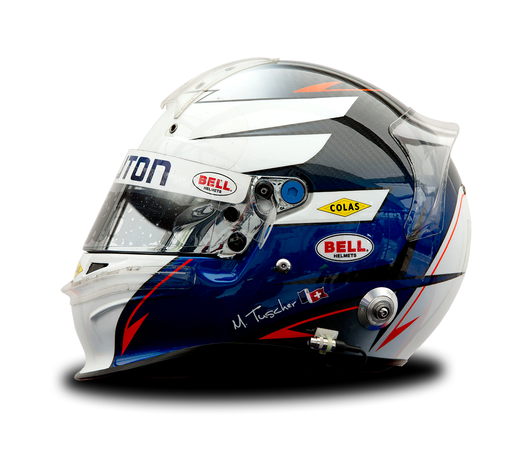 King gp3 About