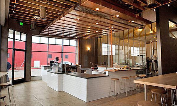 The Most Beautiful Coffee Shops In World Shop DesignCafe InteriorsCoffee