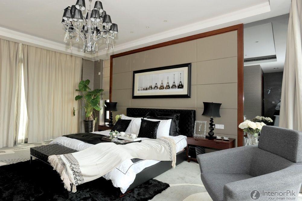 Bedrooms Interior Design Travel Director Room Interior Design Ideas  Interior Design