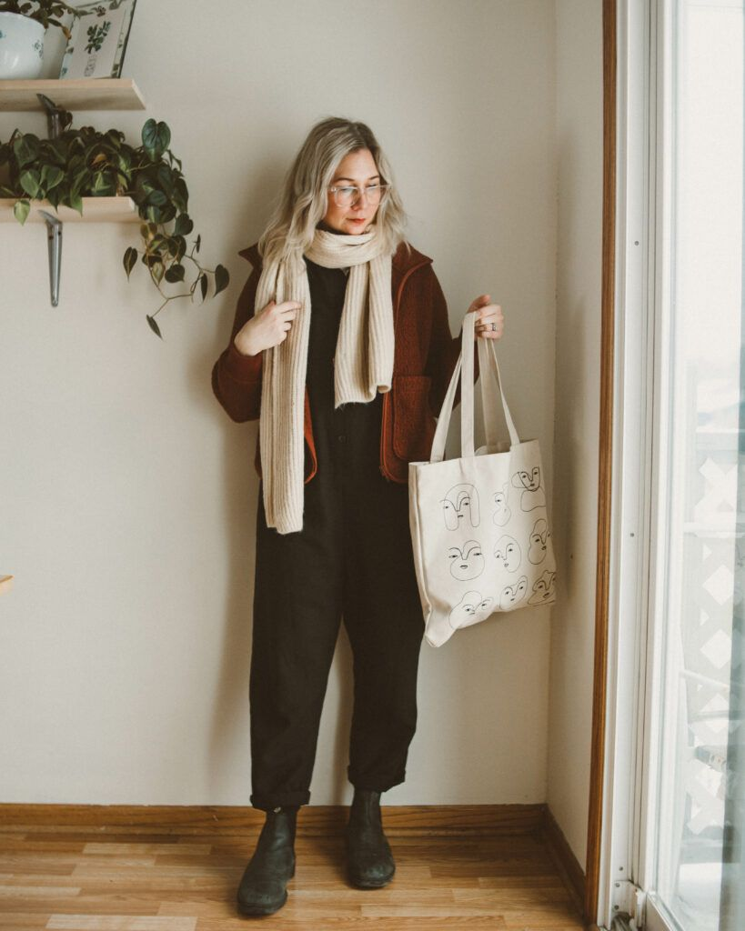 Photo of Blundstone Boot Review + A Week of Styling Ideas   Karin Emily