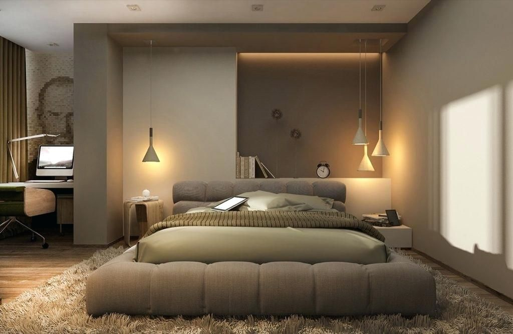Bedroom Decorating Ideas Bedroom Decorating Ideas Designing Bedroom Designing Bedroom Ideas Bedrooms B Remodel Bedroom Modern Bedroom Design Luxurious Bedrooms
