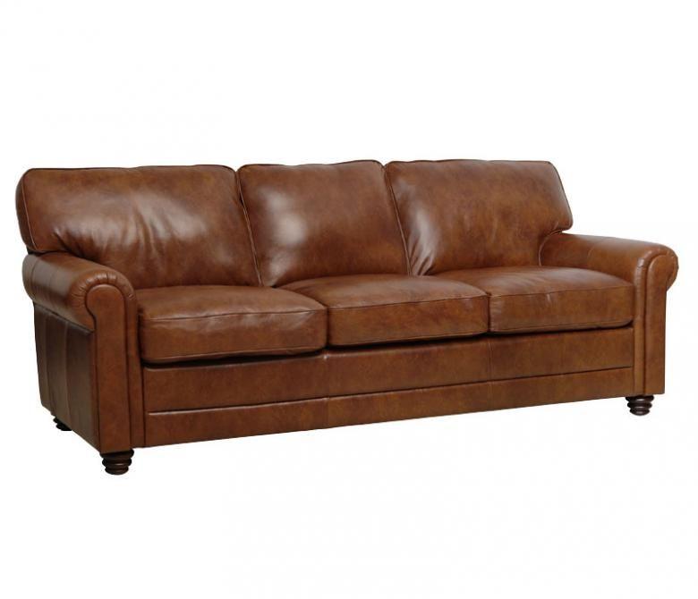 Sofa Cover Andrew Orlando Furniture Store