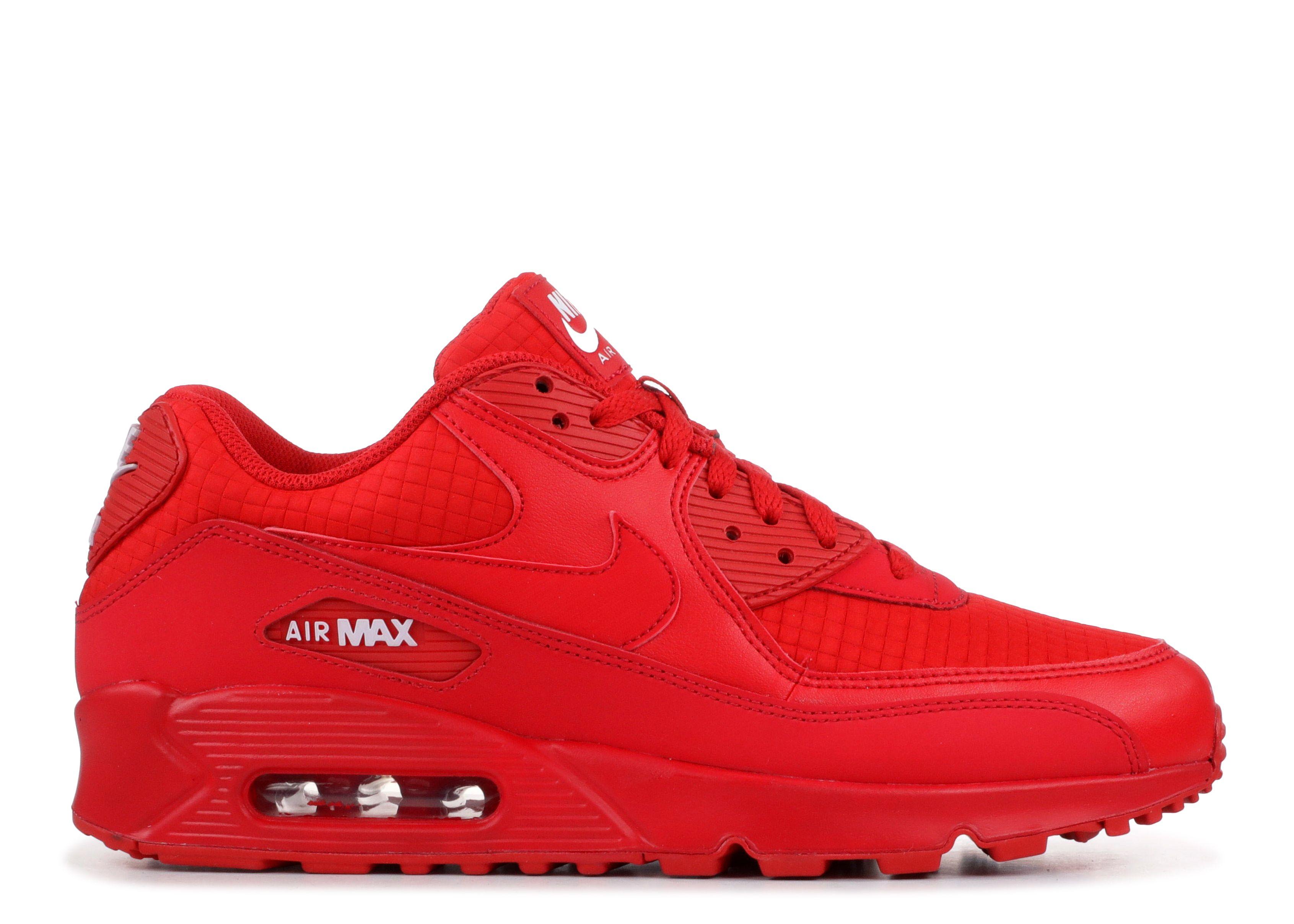 Nike air max 90s, Nike air