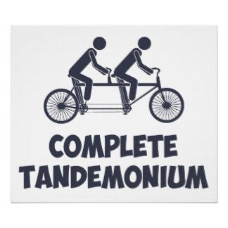 Funny Tandem Bike Quotes Google Search Cool T Shirts Bike