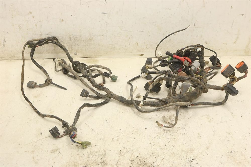 Yamaha Grizzly Wiring Harness on yamaha gsxr 1000, yamaha bruin 350, yamaha logo, yamaha fjr1300, yamaha kodiak, yamaha m1 2015, yamaha atv, yamaha blaster, yamaha warrior, yamaha quads, yamaha raptor, yamaha viking, yamaha phazer, yamaha rhino, yamaha banshee, yamaha rd350, yamaha spyder rt limited, yamaha viper, yamaha yfz450, yamaha wolverine,