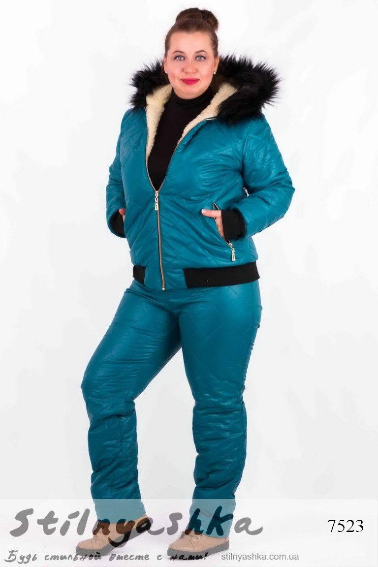 e621e412b355 женский лыжный костюм тройка | Женские лыжные костюмы и лыжные ...
