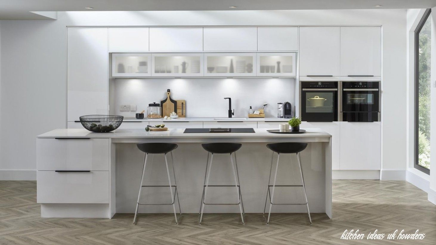 8 Kitchen Ideas Uk Howdens in 2020 Howdens kitchens