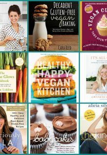 Food allergy resources allergies food allergies and clean eating best books for clean eating and living with food restrictions vegan allergies forumfinder Choice Image