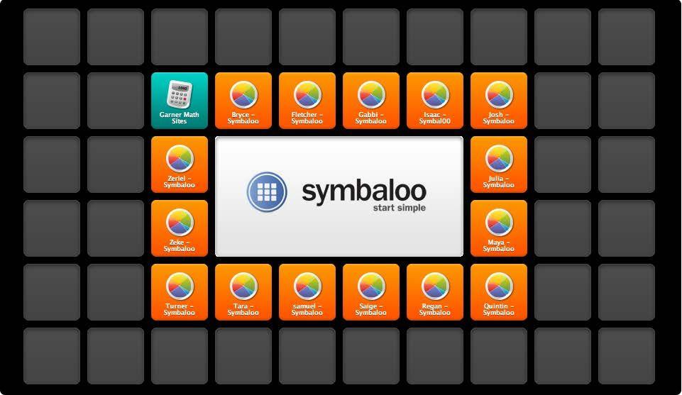 Trinity Christian School 6th Graders have created a webmix for study skills: http://edu.symbaloo.com/mix/studyskillswebmix
