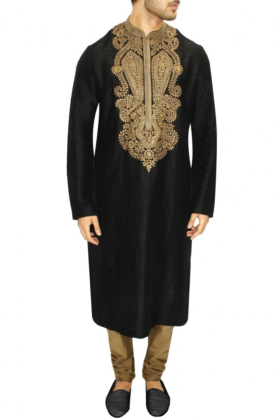 Sabyasachi Men S Kurta Stylish Mens Fashion Mens Kurta Designs