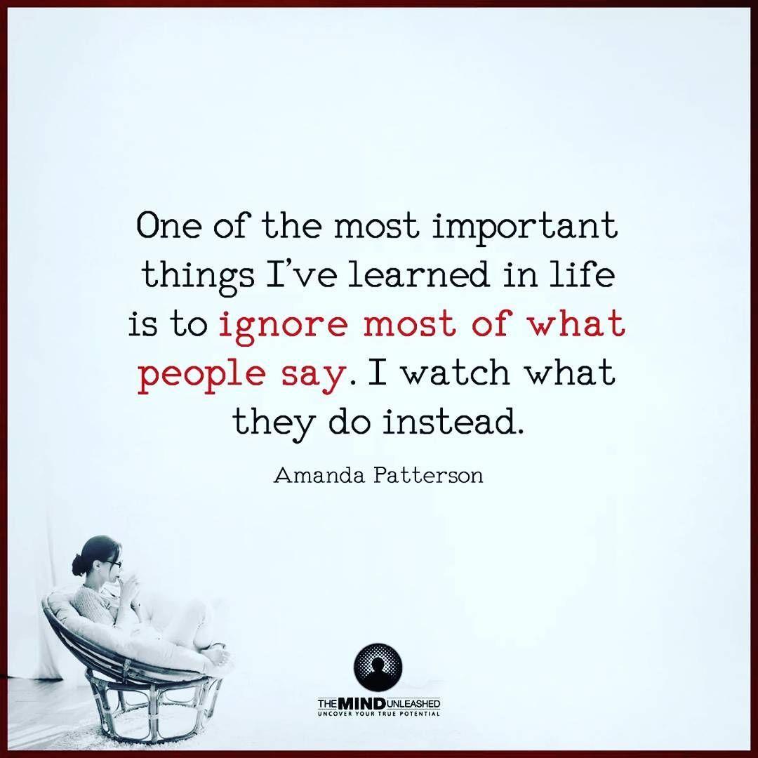 #AmandaPatterson #Quote #Inspiration #TuesdayWisdom via @UnleashMind on Instagram goo.gl/A4KBNZ