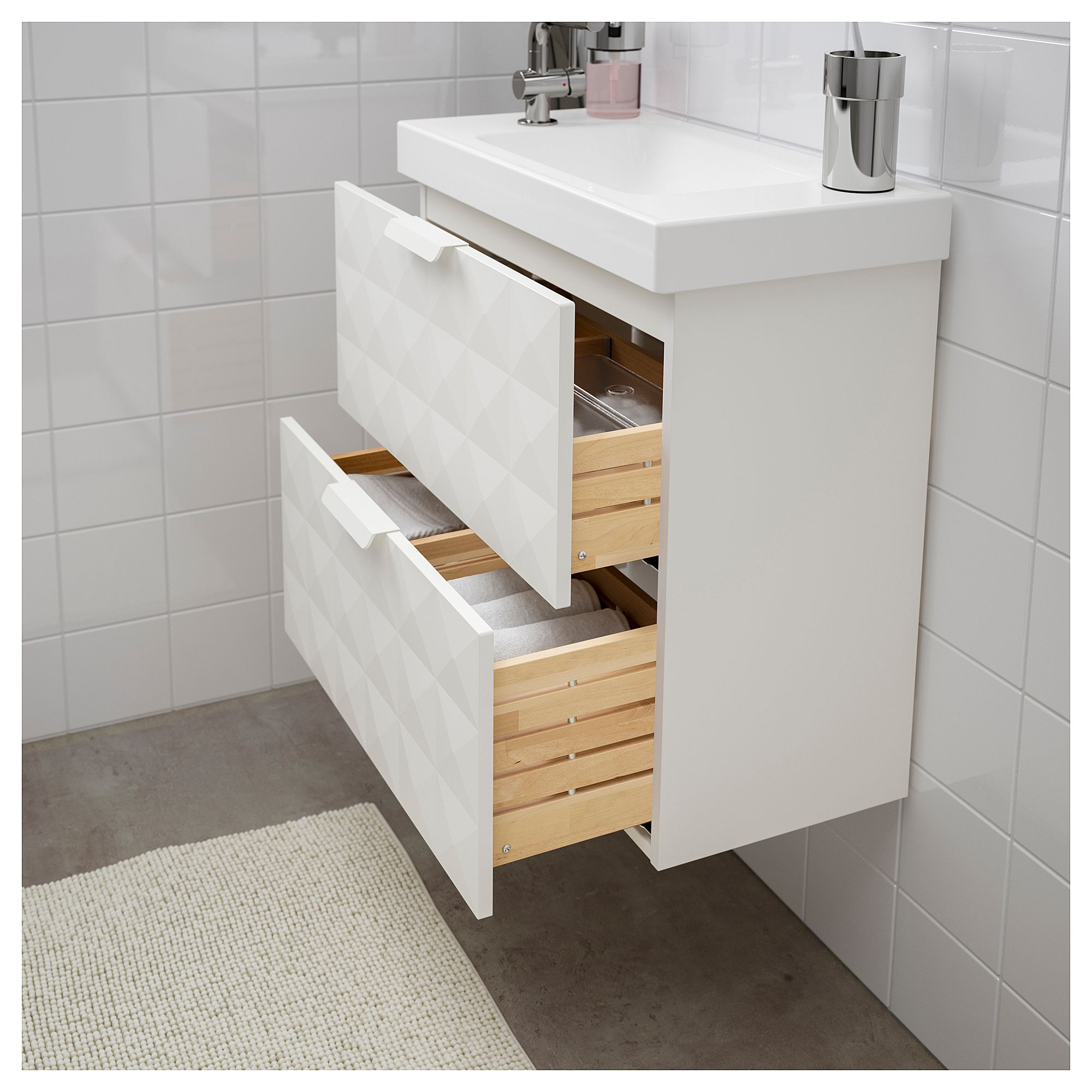 Furniture And Home Furnishings Meuble Lavabo Lavabo Ikea Et