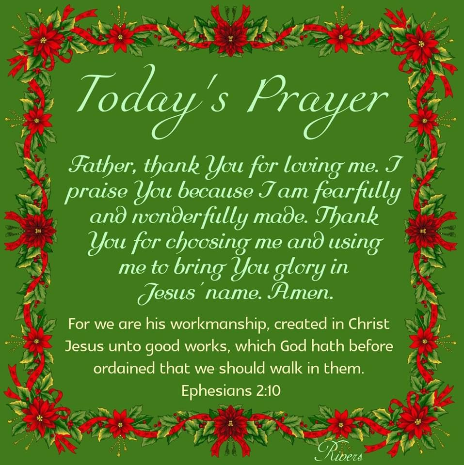 Todays Prayer Quotes Today's Prayeramen There Is Power In The Name Of Jesus