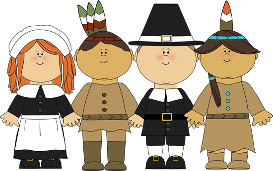 cute pilgrim clip art pilgrims and indians pilgrims and indians rh pinterest com Thanksgiving Clip Art pilgrim and indian clipart black and white
