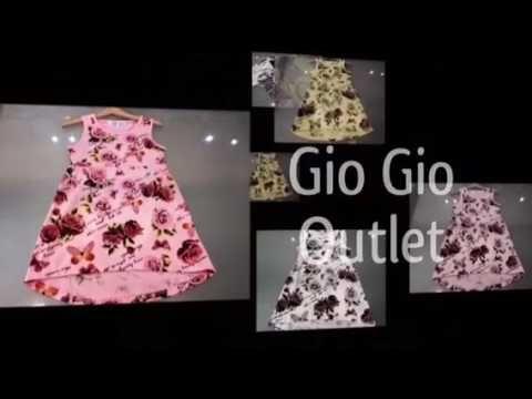 Gio Gio Outlet : Abbigliamento per bambini a Milano | Gio Gio Outlet ...