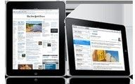 Pinterest is giving away 500 FREE iPads to celebrate its launch on iOS! Go to http://qe.nu/b30 to get yours!