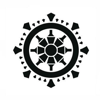 Emblem Japanese Kamon おしゃれまとめの人気アイデア