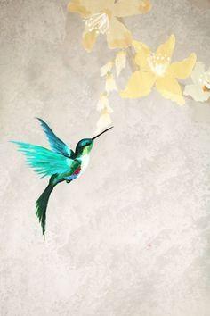 Image Result For Hummingbird Stencil Hummingbird Wallpaper Cellphone Wallpaper Art Wallpaper